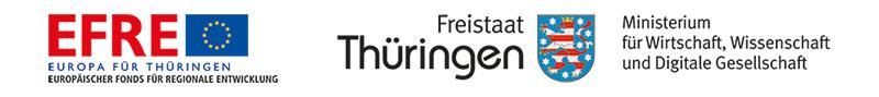 logo-imagefoerderung