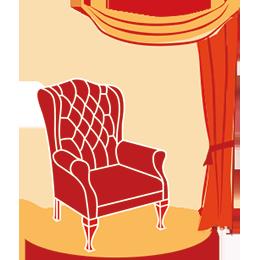boeckmann_logo_260